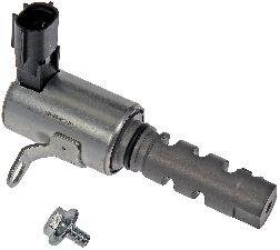 Dorman Engine Variable Valve Timing (VVT) Solenoid  Left