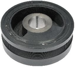 Dorman Engine Harmonic Balancer