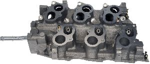 Dorman Engine Intake Manifold  Lower