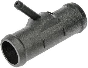 Dorman Engine Coolant Pipe