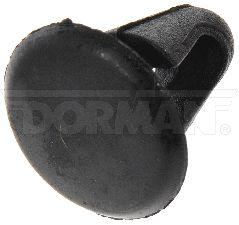 Dorman Hood Seal Clip  Front