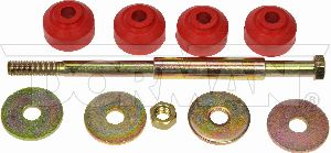 Dorman Suspension Stabilizer Bar Link Kit  Front