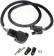 Dorman Accelerator Pedal Sensor