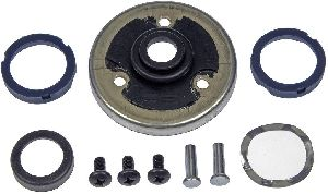 Dorman Manual Transmission Shifter Repair Kit