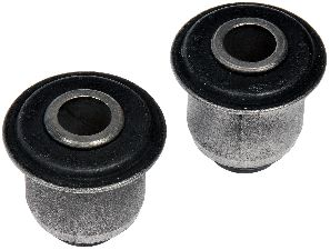 Dorman Suspension Control Arm Bushing  Rear Upper