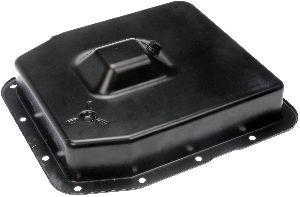 Dorman Automatic Transmission Oil Pan  N/A