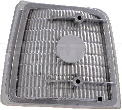Dorman Side Marker Light Assembly  Right