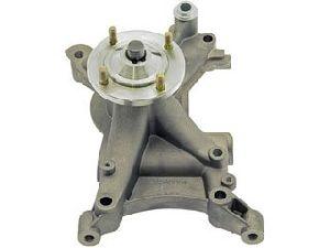 Dorman Engine Cooling Fan Pulley Bracket