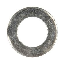 Dorman Spindle Nut Washer  Rear
