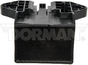 Dorman Fuel Pump Relay