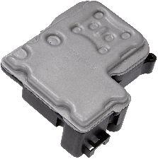 Dorman ABS Control Module