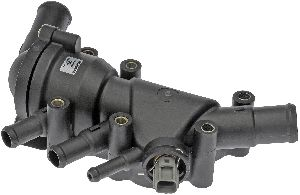 Dorman Engine Coolant Thermostat Housing Assembly