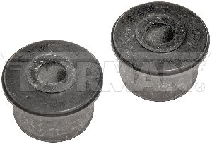 Dorman Suspension Control Arm Bushing  Front Lower At Shock