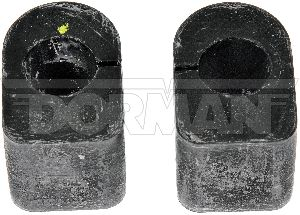 Dorman Suspension Stabilizer Bar Bushing  Front