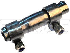 Dorman Steering Tie Rod End Adjusting Sleeve  Pitman Arm To Steering Arm