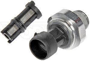 Dorman Engine Oil Pressure Sensor