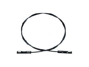 Dorman Parking Brake Cable  Intermediate