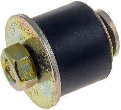 Dorman Engine Oil Galley Plug