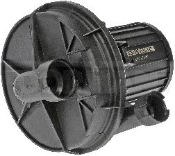 Dorman Secondary Air Injection Pump