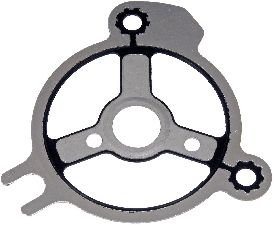 Dorman Engine Oil Filter Adapter Gasket