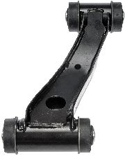 Dorman Suspension Control Arm  Front Right Upper