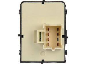 Dorman Door Window Switch  Front Left