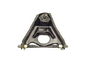Dorman Suspension Control Arm and Ball Joint Assembly  Front Left Upper