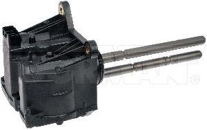 Dorman Transfer Case Motor