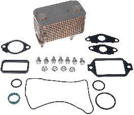 Dorman Engine Oil Cooler