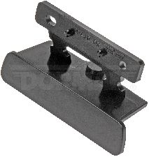 Dorman Center Console Latch
