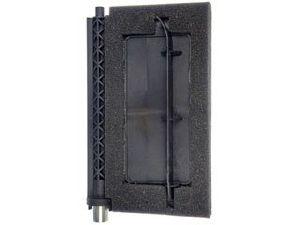 Dorman HVAC Heater Blend Door