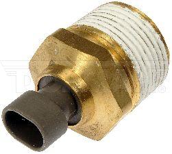 Dorman Engine Coolant Temperature Sensor