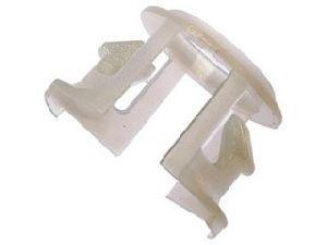 Dorman HVAC Heater Hose Retainer Clip