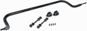 Dorman Suspension Stabilizer Bar  Front
