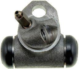 Dorman Drum Brake Wheel Cylinder  Front Right
