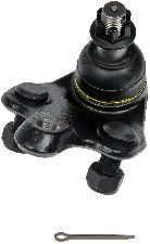 Dorman Suspension Ball Joint  Front Lower