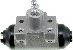 Dorman Drum Brake Wheel Cylinder  Rear Right