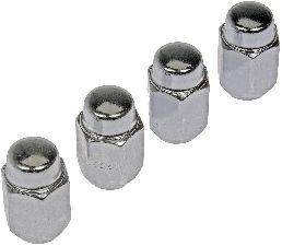 Dorman Wheel Lug Nut  N/A