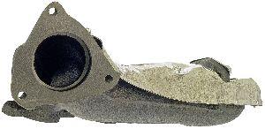 Dorman Exhaust Manifold  Right