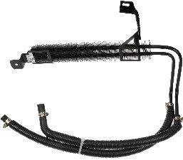 Dorman Power Steering Cooler