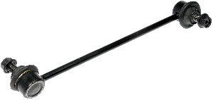 Dorman Suspension Stabilizer Bar Link Kit  Front Right