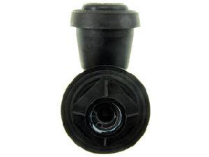 Dorman Clutch Master Cylinder