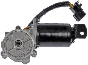 Dorman Transfer Case Motor
