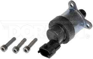Dorman Fuel Injection Pressure Regulator