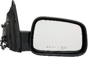 Dorman Door Mirror  Right