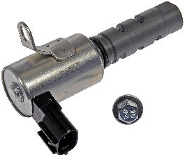 Dorman Engine Variable Valve Timing (VVT) Solenoid  Right
