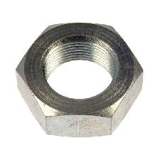 Dorman Spindle Nut  Front Outer