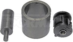 Dorman Suspension Knuckle Bushing  Rear Lower