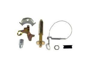 Dorman Drum Brake Self-Adjuster Repair Kit  Rear Right