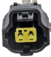 Dorman Air Charge Temperature Sensor Connector